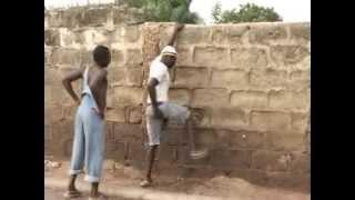 getlinkyoutube.com-BEST FUNNY VIDEO GHANA 2016