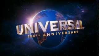 getlinkyoutube.com-Paramount Pictures/Universal Pictures/Illumination Entertainment/MTV Films/Nickelodeon Movies.wmv