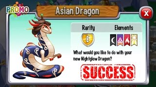 getlinkyoutube.com-Dragon City - Independence Day Dragon + Fighting Boss [800 Gems Only]