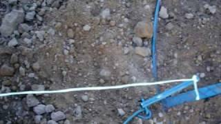 getlinkyoutube.com-CEPO DE 1,10 X80 NOVEDAD www.salocaza.es..963492238
