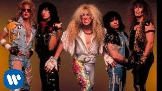 getlinkyoutube.com-Twisted Sister - We're Not Gonna Take It (Official Video)
