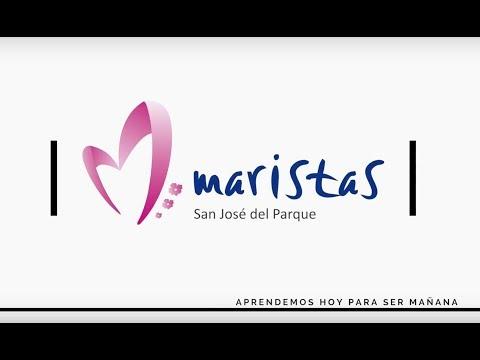 Corporativo San José del Parque