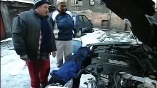 getlinkyoutube.com-Świeta Wojna-odcinek 13 Wóz Szwagra