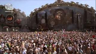 getlinkyoutube.com-Nervo Live @ Tomorrowland 2014