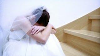 getlinkyoutube.com-【復讐痛快】20歳まで続いた姉からの性的虐待に仕返し!姉の結婚式のスピーチで全て暴露してやったwww