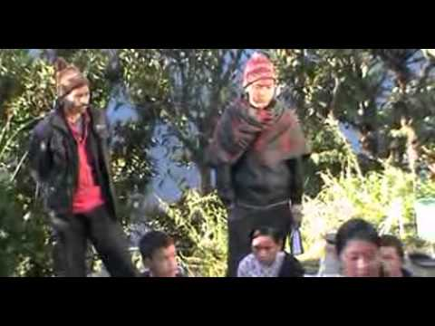 rukum rugha4 2070 vaili video