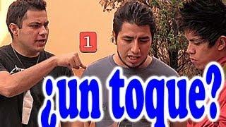 getlinkyoutube.com-El Facebook - Luisito Rey