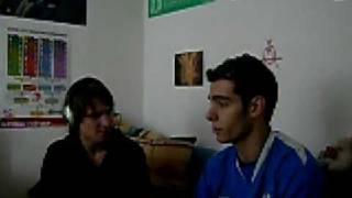 getlinkyoutube.com-Eduardo da Silva interview prodan HRT-u