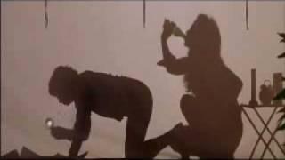 getlinkyoutube.com-Austin Powers   No es lo que parece