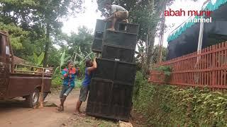 NASIB TUKANG SOUND CURAHAN HATI LEWAT LAGU,,,