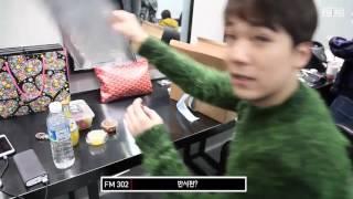 getlinkyoutube.com-LEE HONG GI - Capture the moment - FNC Entertainment [Naver]