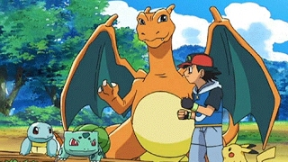 getlinkyoutube.com-Ash's Top 40 Pokemon
