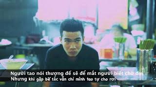 getlinkyoutube.com-Lạc quan - Wowy & Karik