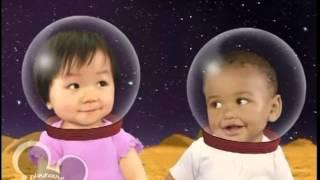 getlinkyoutube.com-Go, Baby! - On The Moon