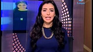 getlinkyoutube.com-#عرب_وود : لقاء حصري مع ياسمينا