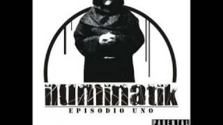 getlinkyoutube.com-bufon ft crox - black one