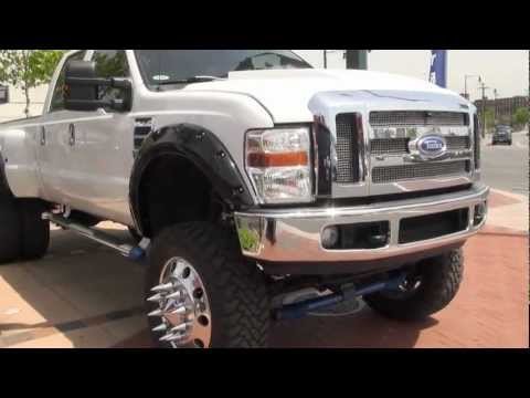 gross vehicle weight ford explorer specs price release. Black Bedroom Furniture Sets. Home Design Ideas