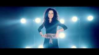 getlinkyoutube.com-Nek si Bogdan de la Oradea - Te fac gagica mea [official video] 2014