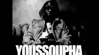 Youssoupha - Clashes