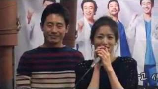 getlinkyoutube.com-브레인 종방연 현장 메이킹
