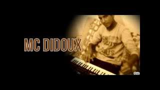 getlinkyoutube.com-mc -didoux(( yarit ana ma3raftk))