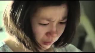 【感動】タイのcm 30年後の恩返し? 泣けます。 It cries.