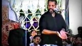 getlinkyoutube.com-shahdat janab hazrat qasim as majlis by manzoor hussain solangi