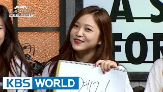 getlinkyoutube.com-Global Request Show: A Song For You 4 - Ep.12 with Red Velvet (2015.10.30)