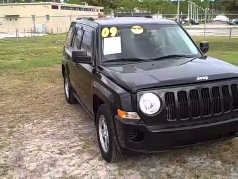 2009 jeep patriot problems online manuals and repair. Black Bedroom Furniture Sets. Home Design Ideas