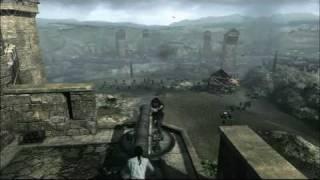 getlinkyoutube.com-Ubisoft E3 2010 Conference [Part 2 of 11] - Assassin's Creed Brotherhood [North America]