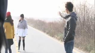 getlinkyoutube.com-[clip2] Kim Soo Hyun _ Suzy _ Taecyeon _ Eunjung _ IU _ Wooyoung @DH photo shooting