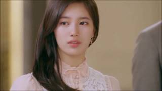 TRAILER OFICIAL [DRAMA 4 ] Bae Suzy - Park shin Hye and Lee min ho
