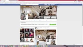 getlinkyoutube.com-Программа для продвижения в Фейсбук Facebook