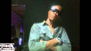 Tam Iryo by PROfesa MAros @TrocxRecordz*2014*mp4