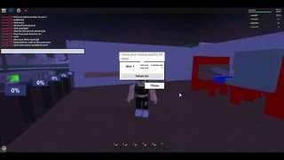 getlinkyoutube.com-Roblox Lumber Tycoon 2 duplicate glitch PATCHED WATCH MY OTHER ONE WORKING'