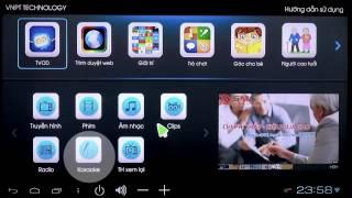 getlinkyoutube.com-VNPT Smartbox | Lắp Đặt Android Box TV giá rẻ chính hãng tại VN