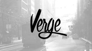 getlinkyoutube.com-Creating A Modern Verge logo Design In Photoshop
