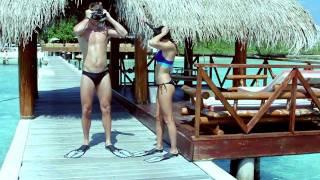 getlinkyoutube.com-Maldives 2012