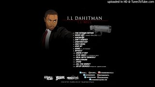 getlinkyoutube.com-I.L WILL - I.L DA HITMAN INTRO