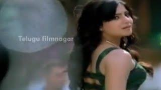 getlinkyoutube.com-Attarintiki Daredi Audio Launch HD | Part 15 | Pawan Kalyan | Samantha | Trivikram Srinivas | DSP