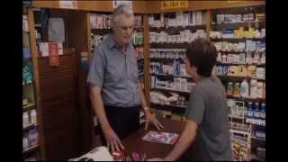 "getlinkyoutube.com-Kids Tries to Buy Condoms !! ""Hilarious & Funny"" [HD]"