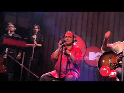 Husna - Coke Studio @ MTV Season 2
