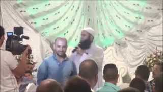 getlinkyoutube.com-Tarik Ibn Ali Ora di Nador طارق ابن علي في عرس بالناظور