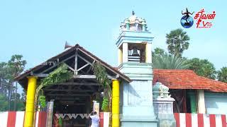 புங்குடுதீவு 9ம் வட்டாரம் வல்லன் ஹரிஹரபுத்திர ஐயனார் கோவில்   திருக்கல்யாணம் 2021