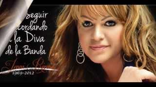 getlinkyoutube.com-JENNY RIVERA MUSICA.  JOYAS PRESTADAS, CANCIONES COMPLETAS