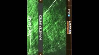 getlinkyoutube.com-Dream League Soccer เปลื่อโลโก้ ลบนักเตะ ซื้อนักเต