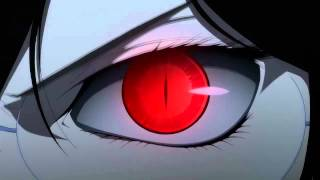 getlinkyoutube.com-Blood C AMV Poison Blood [Thousand Foot Krutch - Phenomenon]