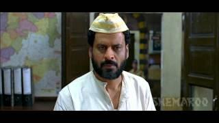getlinkyoutube.com-Jail - Part 13 Of 13 - Neil Nitin Mukesh - Mugdha Godse - Latest Bollywood Hit Movies