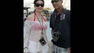 getlinkyoutube.com-KRISTINE HERMOSA-one of the most beautiful celebrity