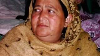 getlinkyoutube.com-Maa ki Yaad